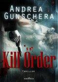 eBook: Kill Order