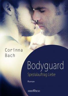eBook: Bodyguard - Spezialauftrag: Liebe