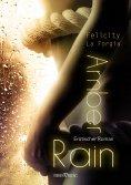 eBook: Amber Rain