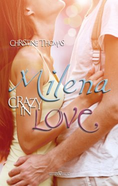 eBook: Milena - Crazy in Love