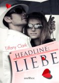 ebook: Headline: Liebe