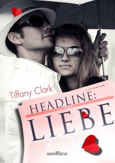 eBook: Headline: Liebe
