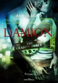 ebook: Damion