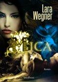 eBook: Mica