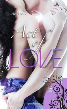 eBook: Act of Love