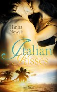 ebook: Italian Kisses