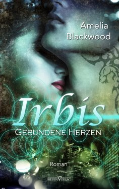 eBook: Irbis