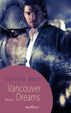 eBook: Vancouver Dreams