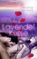 eBook: Lavendelküsse