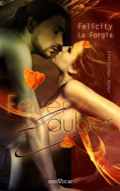 eBook: Feuerzauber