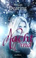 eBook: Nachtwind