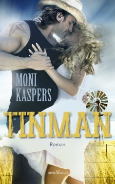 eBook: Tinman