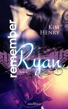 ebook: Remember Ryan