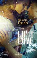 eBook: Lost Love