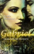 ebook: Gabriel