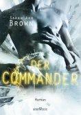 ebook: Der Commander