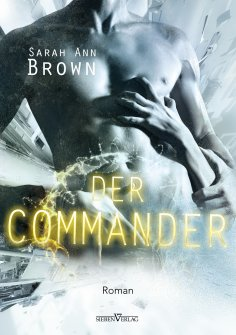 eBook: Der Commander