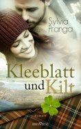 eBook: Kleeblatt und Kilt