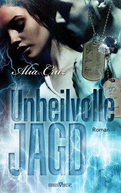 eBook: Unheilvolle Jagd