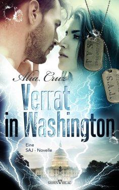 eBook: Verrat in Washington