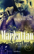 eBook: Manhattan Heartbeat