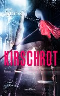 ebook: Kirschrot