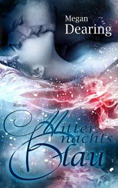 eBook: Mitternachtsblau