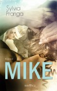 eBook: Mike