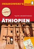 ebook: Äthiopien - Reiseführer von Iwanowski
