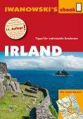 ebook: Irland - Reiseführer von Iwanowski