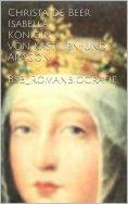 eBook: Isabella Königin von Kastilien und Aragón