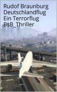 eBook: Deutschlandflug