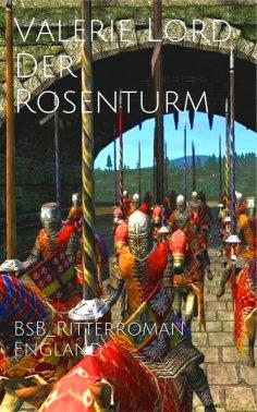 eBook: Der Rosenturm