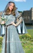 eBook: Geliebte Isabelle