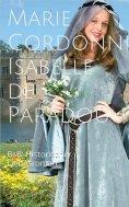 eBook: Isabelle de Paradou
