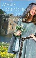 eBook: Isabelle und der König