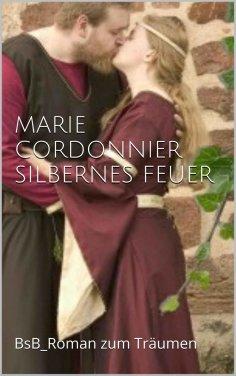 ebook: Silbernes Feuer