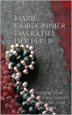 eBook: Das Rätsel der Perle