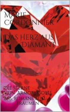 eBook: Das Herz aus Diamant