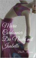 eBook: Die Nacht mit Isabelle