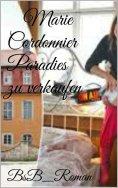 eBook: Paradies zu verkaufen
