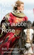 ebook: Die geraubte Rose