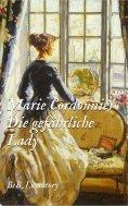 eBook: Die gefährliche Lady