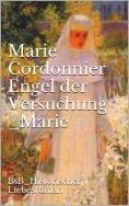 eBook: Engel der Versuchung _Marie