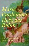 ebook: Herz aus Rubin