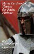 eBook: Sklavin der Rache_ Viviane