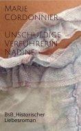 ebook: Unschuldige Verführerin_Nadine