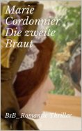eBook: Die zweite Braut