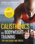 eBook: Calisthenics – Das Bodyweight-Training für Einsteiger und Profis