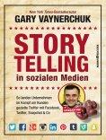 eBook: Storytelling in sozialen Medien